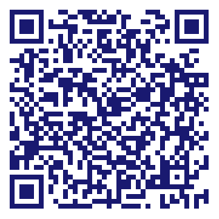QR-Code for Greta Elston