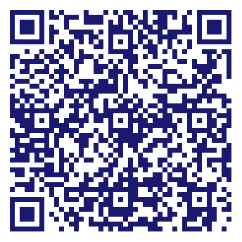 QR-Code for Gretzinger Appraisal Inc