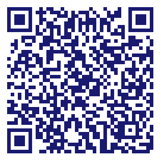 QR-Code for Greve Farms