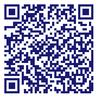 QR-Code for Grewer Law Group, P.C