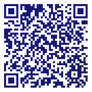 QR-Code for Grey Artistry