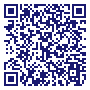 QR-Code for Grey Wolf Enterprises