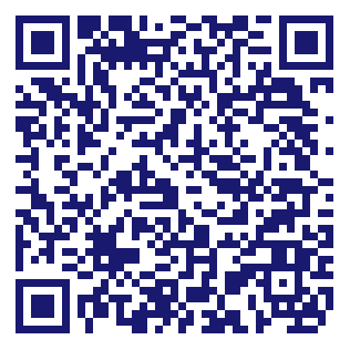 QR-Code for Greyhound Bus Lines