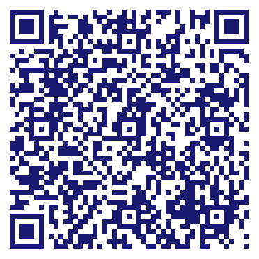 QR-Code for Greyhound-trailways Bus Lines