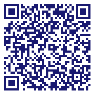 QR-Code for Greynite Services