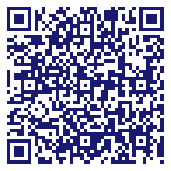 QR-Code for Greystone Equipment Company