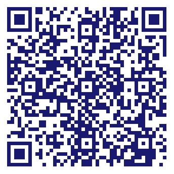 QR-Code for Greystone Partners Inc