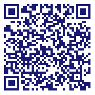 QR-Code for Grier Excavating Inc