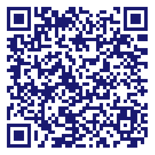 QR-Code for Griffco Plastics Inc