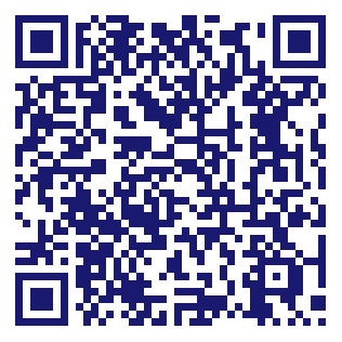 QR-Code for Griffin Custom Homes