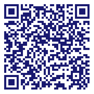 QR-Code for Griffin Hotel
