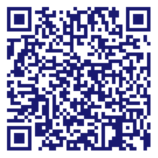 QR-Code for Griffin Locksmiths