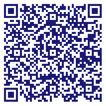 QR-Code for Griffin Prof Hearing Aid Ctr