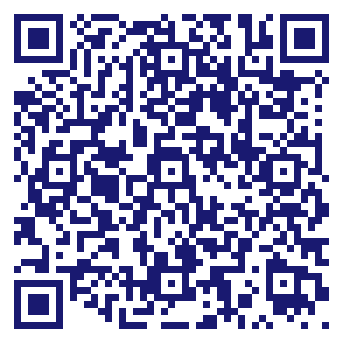 QR-Code for Griffin Rip Truck Services
