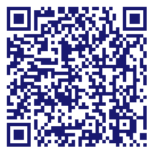 QR-Code for Griffin Sales Co Inc
