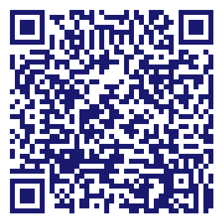 QR-Code for Griffin Tool Inc