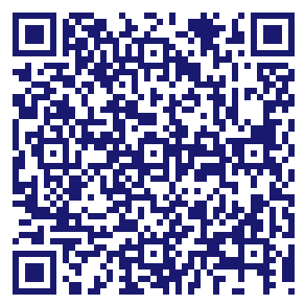 QR-Code for Griffin-gray Funeral Home