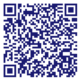 QR-Code for Griffinservices Inc