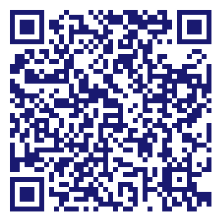 QR-Code for Griffis At Lowry