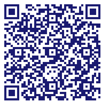 QR-Code for Griffith Energy Svc Inc