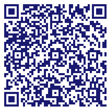 QR-Code for Griffith Observatory Skyreport