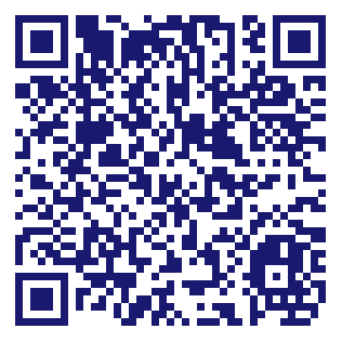 QR-Code for Griffs Auto Svc