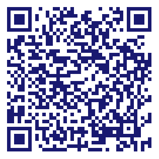 QR-Code for Grimco Inc.