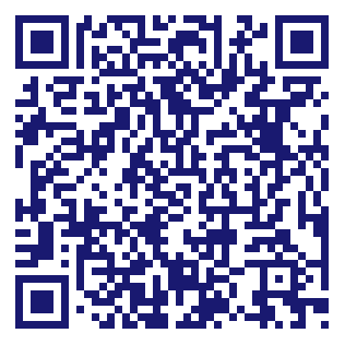 QR-Code for Grimes Ag Air Svc Inc