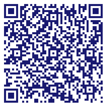 QR-Code for Grimes Electric & Plumbing