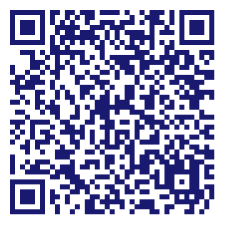 QR-Code for Grimes Law Firm