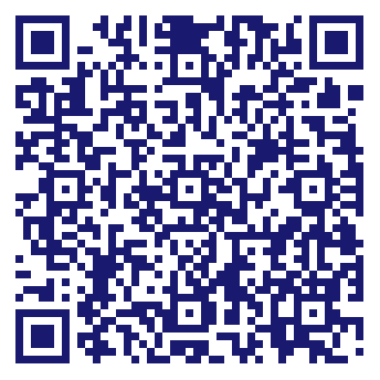 QR-Code for Grimm Brothers Trucking Llc