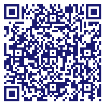 QR-Code for Grind and Brew Coffee Maker