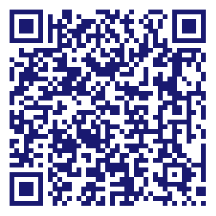QR-Code for Grindstone Computing
