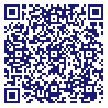 QR-Code for Griner and Schmitz, Inc