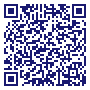 QR-Code for Grinnell Pharmacy