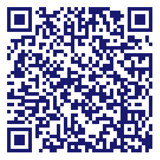 QR-Code for Grise Chiropractic