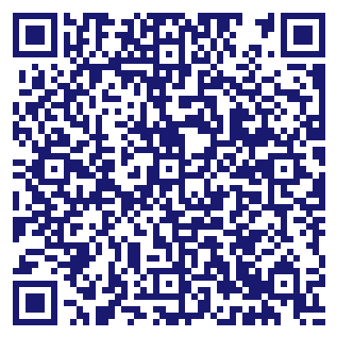 QR-Code for Griswold Home Care of Central Kentucky