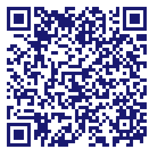QR-Code for Grizzly Law