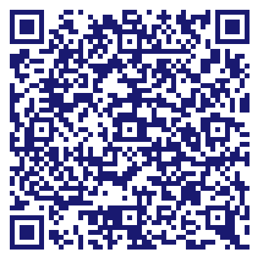QR-Code for Grizzly Peak Environmental Contracting