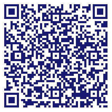 QR-Code for Grizzly & Wolf Discover Center