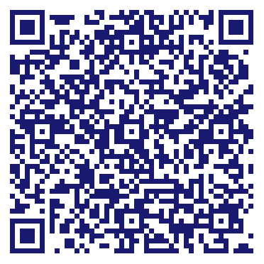 QR-Code for Grizzly and Wolf Discovery Center