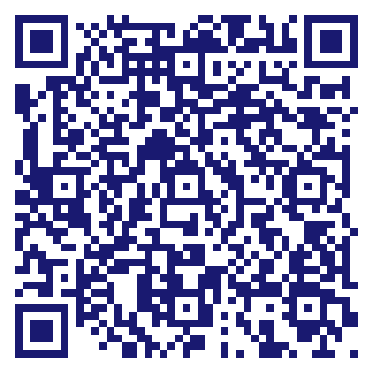 QR-Code for Grocers Pride Supermarket