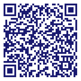 QR-Code for Grogan Waste Services