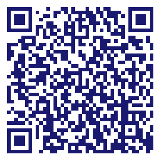 QR-Code for Grooming Super Spa