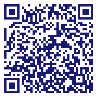 QR-Code for Groove Suite