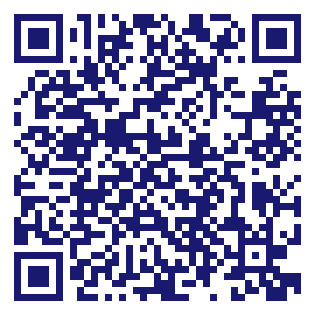 QR-Code for Grote & Weigel Inc