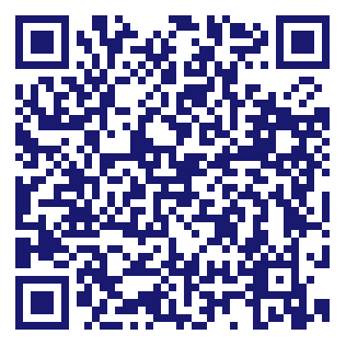 QR-Code for Grothen Brothers