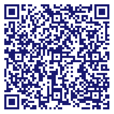 QR-Code for Groton Timberworks Of Vermont