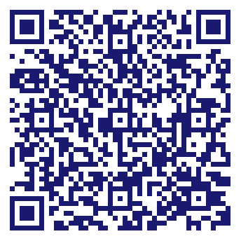 QR-Code for Ground Control Irrigation