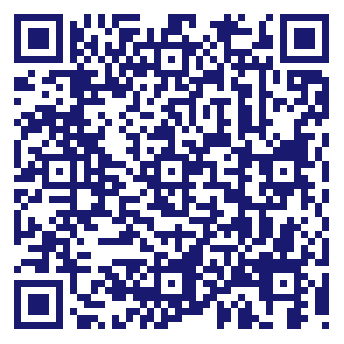 QR-Code for Ground Effects Landscaping